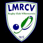 LMRCV.png