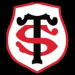 Logo_stade_toulousain_petit