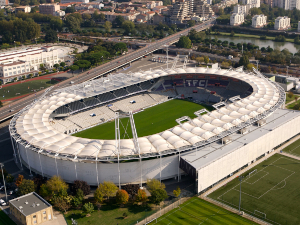 Stade_toulouse.jpg