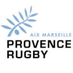 logo_rugby_marseille