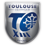 logo_rugby_toulouse.png