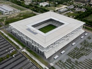 stade_bordeaux.jpg