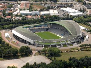 stade_nantes.jpg