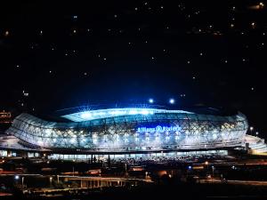 stade_nice.jpg