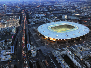 stade_paris.jpg