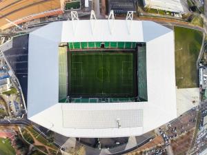 stade_st_etienne.jpg